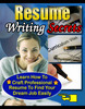 Thumbnail ResumeWritingSecretsPLR - make more money from your website