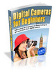 DigitalCamerasForBeginners - make more money from website