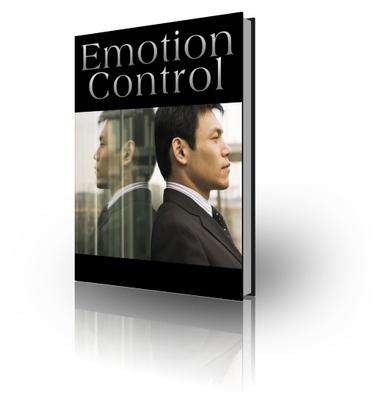 Product picture emotioncontrol - make more money from your website