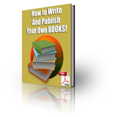 Product picture writeandpublish - make more money from your website